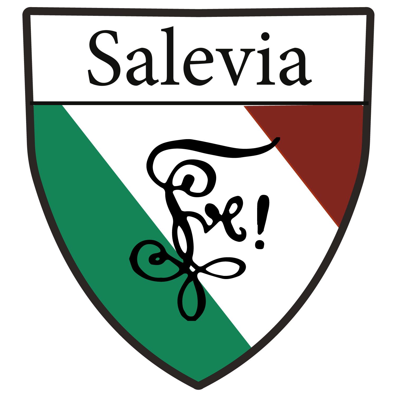 Salevia